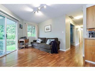 Photo 6: 2027 SHAUGHNESSY Place in Coquitlam: River Springs House for sale : MLS®# V1060479