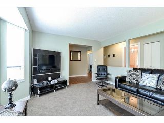 Photo 3: 2027 SHAUGHNESSY Place in Coquitlam: River Springs House for sale : MLS®# V1060479
