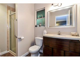 Photo 14: 2027 SHAUGHNESSY Place in Coquitlam: River Springs House for sale : MLS®# V1060479
