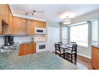 Photo 8: 2027 SHAUGHNESSY Place in Coquitlam: River Springs House for sale : MLS®# V1060479