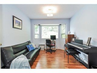 Photo 17: 2027 SHAUGHNESSY Place in Coquitlam: River Springs House for sale : MLS®# V1060479