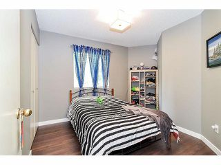 Photo 16: 2027 SHAUGHNESSY Place in Coquitlam: River Springs House for sale : MLS®# V1060479
