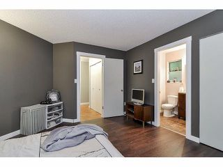 Photo 13: 2027 SHAUGHNESSY Place in Coquitlam: River Springs House for sale : MLS®# V1060479