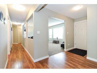 Photo 11: 2027 SHAUGHNESSY Place in Coquitlam: River Springs House for sale : MLS®# V1060479