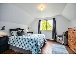 "Photo 13: 2841 WINDSOR Street in Vancouver: Mount Pleasant VE House for sale in ""Mt. Pleasant"" (Vancouver East)  : MLS®# V1060987"