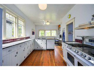"Photo 7: 2841 WINDSOR Street in Vancouver: Mount Pleasant VE House for sale in ""Mt. Pleasant"" (Vancouver East)  : MLS®# V1060987"