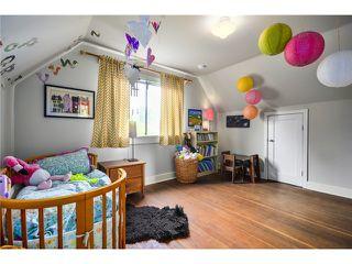 "Photo 15: 2841 WINDSOR Street in Vancouver: Mount Pleasant VE House for sale in ""Mt. Pleasant"" (Vancouver East)  : MLS®# V1060987"