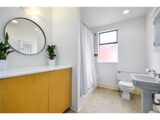 "Photo 17: 2841 WINDSOR Street in Vancouver: Mount Pleasant VE House for sale in ""Mt. Pleasant"" (Vancouver East)  : MLS®# V1060987"
