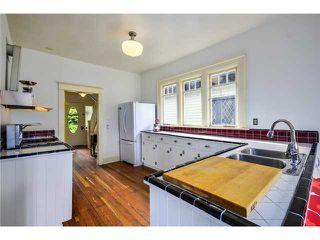"Photo 8: 2841 WINDSOR Street in Vancouver: Mount Pleasant VE House for sale in ""Mt. Pleasant"" (Vancouver East)  : MLS®# V1060987"