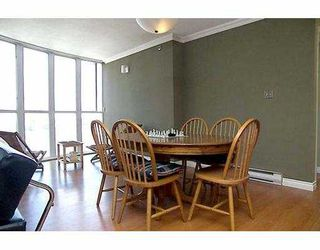 """Photo 5: 1205 1255 MAIN ST in Vancouver: Mount Pleasant VE Condo for sale in """"STATION PLACE"""" (Vancouver East)  : MLS®# V603907"""