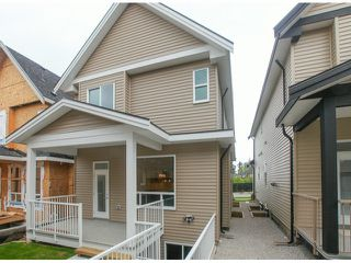 Photo 17: 5970 131ST Street in Surrey: Panorama Ridge House for sale : MLS®# F1425192