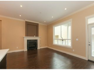 Photo 6: 5970 131ST Street in Surrey: Panorama Ridge House for sale : MLS®# F1425192
