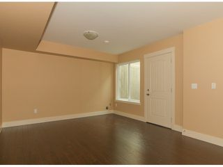 Photo 13: 5970 131ST Street in Surrey: Panorama Ridge House for sale : MLS®# F1425192
