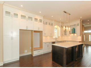 Photo 7: 5970 131ST Street in Surrey: Panorama Ridge House for sale : MLS®# F1425192
