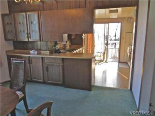 Photo 16: 3456 Calumet Ave in VICTORIA: SE Quadra House for sale (Saanich East)  : MLS®# 686491