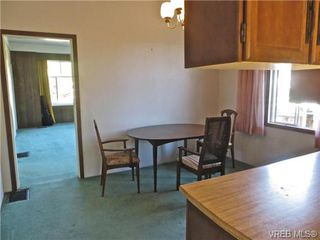 Photo 13: 3456 Calumet Ave in VICTORIA: SE Quadra House for sale (Saanich East)  : MLS®# 686491
