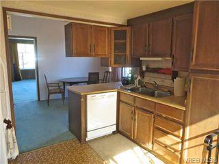 Photo 14: 3456 Calumet Ave in VICTORIA: SE Quadra House for sale (Saanich East)  : MLS®# 686491