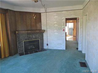 Photo 9: 3456 Calumet Avenue in VICTORIA: SE Quadra Single Family Detached for sale (Saanich East)  : MLS®# 344181