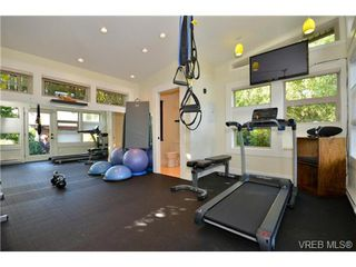 Photo 10: 92 Parsons Road in VICTORIA: VR Six Mile Single Family Detached for sale (View Royal)  : MLS®# 346461