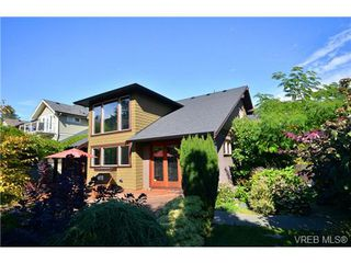 Photo 12: 92 Parsons Road in VICTORIA: VR Six Mile Single Family Detached for sale (View Royal)  : MLS®# 346461