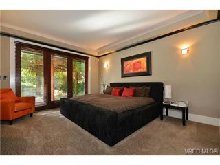 Photo 4: 92 Parsons Road in VICTORIA: VR Six Mile Single Family Detached for sale (View Royal)  : MLS®# 346461