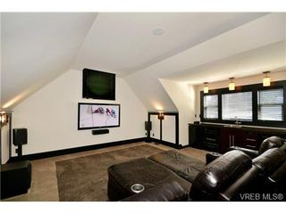 Photo 6: 92 Parsons Road in VICTORIA: VR Six Mile Single Family Detached for sale (View Royal)  : MLS®# 346461