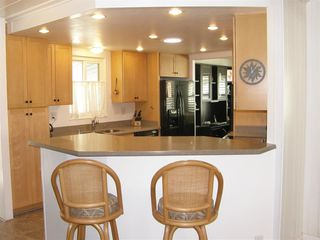 Photo 5: CARLSBAD WEST Manufactured Home for sale : 2 bedrooms : 7310 San Benito #360 in Carlsbad