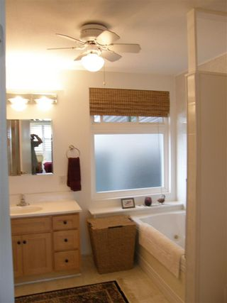 Photo 11: CARLSBAD WEST Manufactured Home for sale : 2 bedrooms : 7310 San Benito #360 in Carlsbad