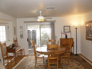 Photo 7: CARLSBAD WEST Manufactured Home for sale : 2 bedrooms : 7310 San Benito #360 in Carlsbad