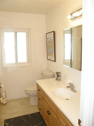 Photo 13: CARLSBAD WEST Manufactured Home for sale : 2 bedrooms : 7310 San Benito #360 in Carlsbad