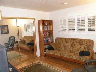 Photo 12: CARLSBAD WEST Manufactured Home for sale : 2 bedrooms : 7310 San Benito #360 in Carlsbad