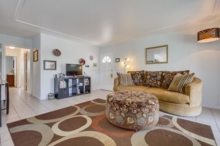 Photo 5: CLAIREMONT House for sale : 3 bedrooms : 3644 Arlington in San Diego