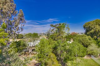 Photo 24: CLAIREMONT House for sale : 3 bedrooms : 3644 Arlington in San Diego