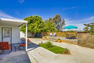 Photo 21: CLAIREMONT House for sale : 3 bedrooms : 3644 Arlington in San Diego