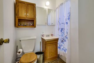 Photo 12: CLAIREMONT House for sale : 3 bedrooms : 3644 Arlington in San Diego