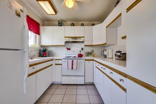 Photo 9: CLAIREMONT House for sale : 3 bedrooms : 3644 Arlington in San Diego
