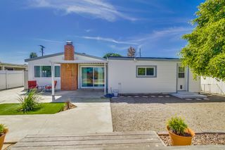 Photo 20: CLAIREMONT House for sale : 3 bedrooms : 3644 Arlington in San Diego