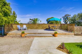Photo 22: CLAIREMONT House for sale : 3 bedrooms : 3644 Arlington in San Diego