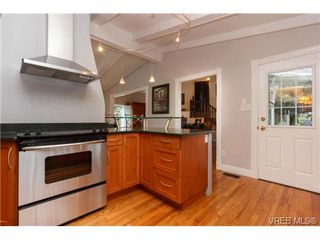 Photo 5: 639 Fairway Avenue in VICTORIA: La Fairway Single Family Detached for sale (Langford)  : MLS®# 348872
