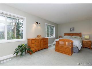 Photo 9: 639 Fairway Avenue in VICTORIA: La Fairway Single Family Detached for sale (Langford)  : MLS®# 348872