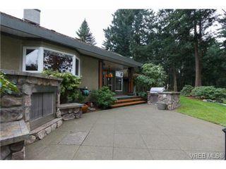 Photo 18: 639 Fairway Avenue in VICTORIA: La Fairway Single Family Detached for sale (Langford)  : MLS®# 348872