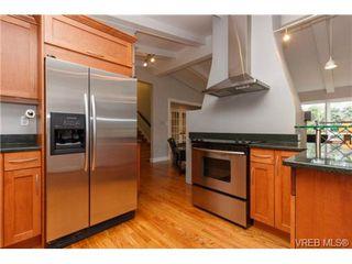 Photo 4: 639 Fairway Avenue in VICTORIA: La Fairway Single Family Detached for sale (Langford)  : MLS®# 348872