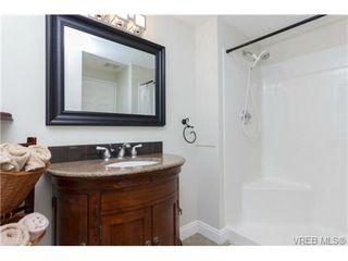 Photo 11: 639 Fairway Avenue in VICTORIA: La Fairway Single Family Detached for sale (Langford)  : MLS®# 348872
