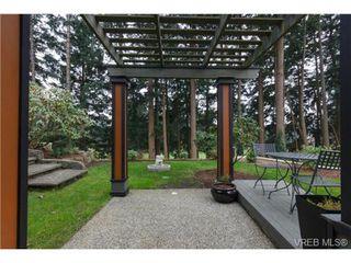 Photo 14: 639 Fairway Avenue in VICTORIA: La Fairway Single Family Detached for sale (Langford)  : MLS®# 348872