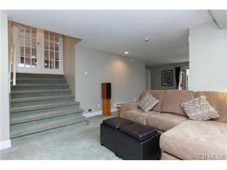 Photo 12: 639 Fairway Avenue in VICTORIA: La Fairway Single Family Detached for sale (Langford)  : MLS®# 348872