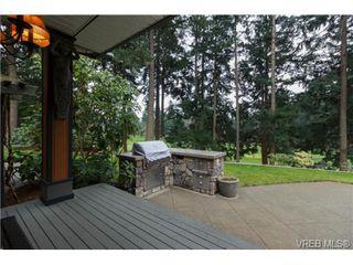 Photo 16: 639 Fairway Avenue in VICTORIA: La Fairway Single Family Detached for sale (Langford)  : MLS®# 348872
