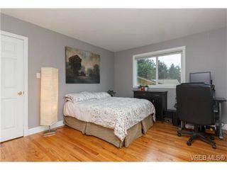 Photo 10: 639 Fairway Avenue in VICTORIA: La Fairway Single Family Detached for sale (Langford)  : MLS®# 348872