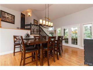 Photo 6: 639 Fairway Avenue in VICTORIA: La Fairway Single Family Detached for sale (Langford)  : MLS®# 348872