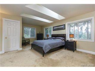 Photo 7: 639 Fairway Avenue in VICTORIA: La Fairway Single Family Detached for sale (Langford)  : MLS®# 348872