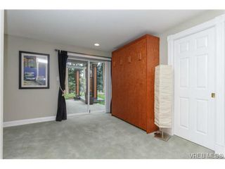Photo 13: 639 Fairway Avenue in VICTORIA: La Fairway Single Family Detached for sale (Langford)  : MLS®# 348872